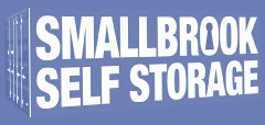 Smallbrook Self Storage